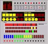 CST LED ActiveX Control Download